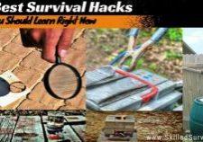 Survival-Hacks-c.jpg