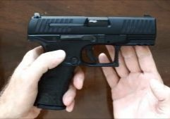 Walther-PPQ-M2-YouTube.jpg