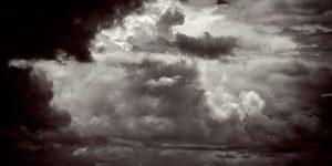 hurricane-harvey-prepper-lesson-discussion.jpg