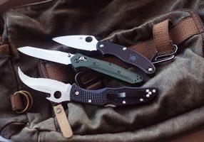 pocket-edc-folders-best-left-handed-knives.jpg